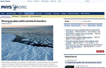 http://phys.org/news/2012-01-strong-quakes-rattle-remote-antarctica.html