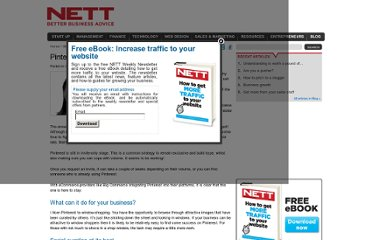 http://nett.com.au/blog/pinteresting-stuff-for-business/