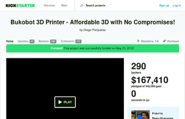 http://www.kickstarter.com/projects/deezmaker/buko-3d-printer-raising-the-bar-of-open-source-3d