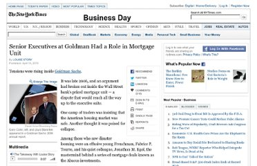 http://www.nytimes.com/2010/04/19/business/19goldman.html?pagewanted=1&src=twt&twt=nytimesbusiness