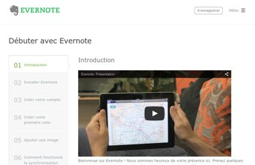 https://evernote.com/intl/fr/getting_started/