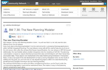 http://scn.sap.com/people/sabrina.hinsberger/blog/2010/09/17/bw-730-the-new-planning-modeler