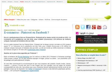 http://www.presse-citron.net/e-commerce-pinterest-ou-facebook