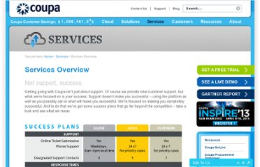 http://www.coupa.com/purchasing-procurement-services/procurement-services-overview