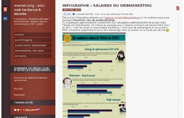 http://market-king.com/communication/infographie-salaires-du-webmarketing/