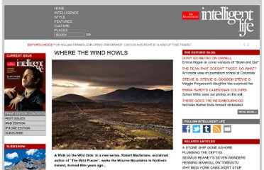 http://moreintelligentlife.com/content/lifestyle/where-wind-howls