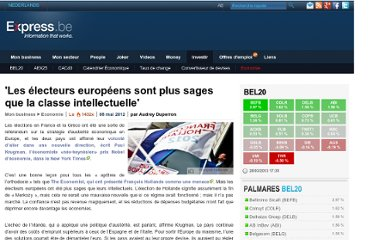 http://www.express.be/business/fr/economy/les-electeurs-europeens-sont-plus-sages-que-la-classe-intellectuelle/167628.htm
