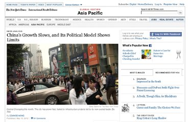 http://www.nytimes.com/2012/05/11/world/asia/chinas-unique-economic-model-gets-new-scrutiny.html?_r=1&nl=todaysheadlines&emc=edit_th_20120511
