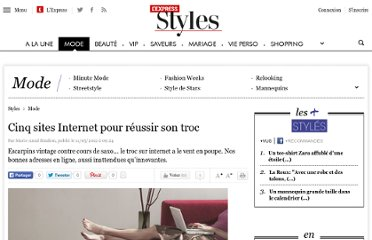 http://www.lexpress.fr/styles/bons-plans-mode/cinq-sites-internet-pour-reussir-son-troc_1113325.html