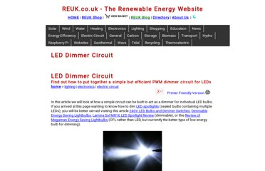 http://www.reuk.co.uk/LED-Dimmer-Circuit.htm