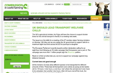 http://www.ciwf.org.uk/news/transport_of_live_animals/uk_should_lead_transport_welfare_calls.aspx?awesm=fbshare.me_AhMJ9