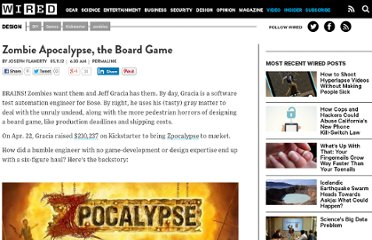 http://www.wired.com/design/2012/05/zombie-apocalypse-board-game/