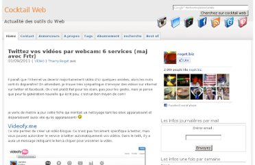 http://roget.biz/twittez-vos-videos-par-webcam