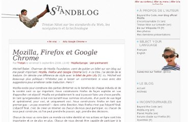 http://standblog.org/blog/post/2008/09/05/Mozilla-Firefox-et-Google-Chrome