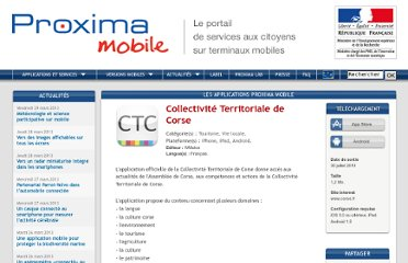 http://www.proximamobile.fr/article/collectivite-territoriale-de-corse