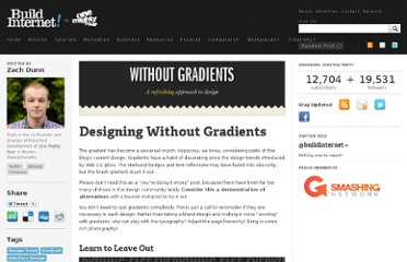 http://buildinternet.com/2010/04/designing-without-gradients/