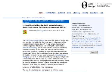 http://www.zerohedge.com/contributed/2012-19-11/living-california-debt-based-dream-%E2%80%93-adjustable-rate-mortgages-and-bankruptci