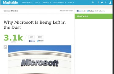 http://mashable.com/2012/05/11/microsoft-innovation/