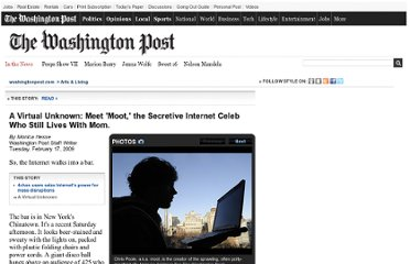 http://www.washingtonpost.com/wp-dyn/content/article/2009/02/16/AR2009021601565.html
