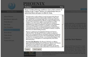 http://www.phoenixassetmanagement.com/Reading-room