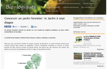 http://www.bio-logiques.org/index.php?option=com_content&view=article&id=177:concevoir-un-jardin-forestier-le-jardin-a-sept-etages&catid=102:plantes&Itemid=522