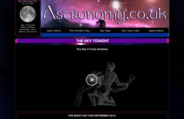 http://www.astronomy.co.uk/skytonight