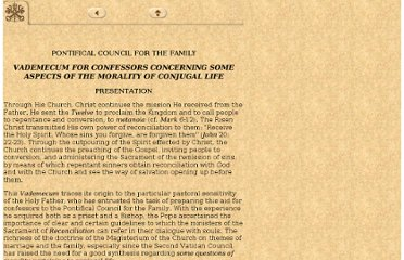 http://www.vatican.va/roman_curia/pontifical_councils/family/documents/rc_pc_family_doc_12021997_vademecum_en.html