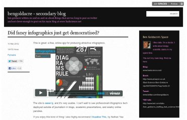 http://bengoldacre.posterous.com/did-fancy-infographics-just-get-democratised