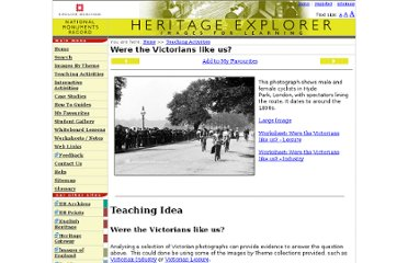 http://www.heritage-explorer.co.uk/web/he/teachingactivitiesdetail.aspx?crit=&ctid=61&id=1206