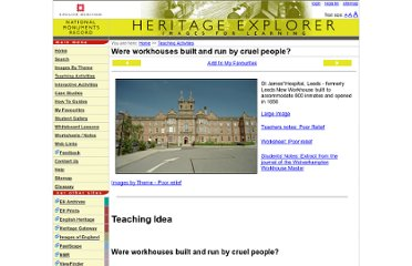 http://www.heritage-explorer.co.uk/web/he/teachingactivitiesdetail.aspx?crit=&ctid=62&id=1207