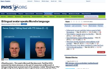 http://phys.org/news/2012-03-bilingual-avatar-mundie-language.html
