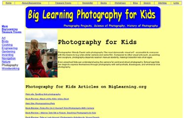 http://www.biglearning.com/treasure-photography-for-kids.htm