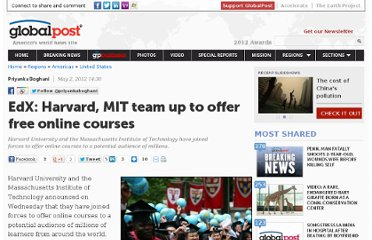 http://www.globalpost.com/dispatch/news/regions/americas/united-states/120502/edx-harvard-mit-team-offer-free-online-courses