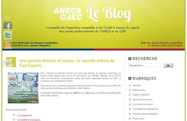 http://www.anecs-cjec.com/2012/04/journee-detente-et-reseau-foot-experts-2012/