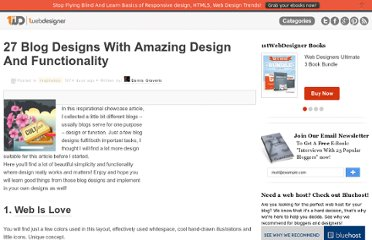 http://www.1stwebdesigner.com/inspiration/blog-designs-design-functionality/