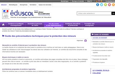 http://eduscol.education.fr/pid25770/guide-pratique.html
