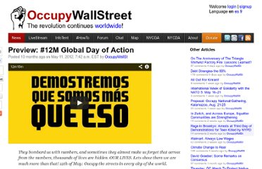 http://occupywallst.org/article/preview-of-12m/