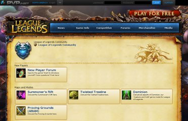 http://na.leagueoflegends.com/board/