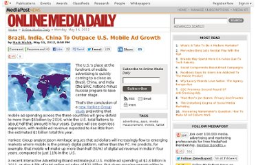 http://www.mediapost.com/publications/article/174493/brazil-india-china-to-outpace-us-mobile-ad-gro.html