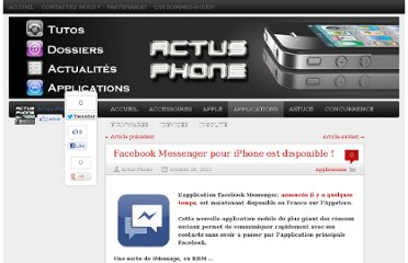 http://actus-phone.fr/facebook-messenger-iphone-1054/