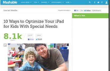http://mashable.com/2012/05/11/ipad-special-needs/