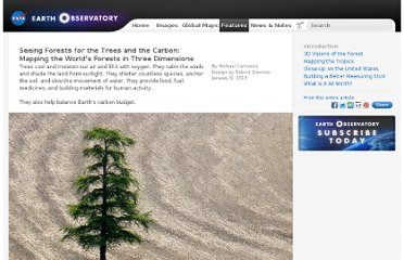 http://earthobservatory.nasa.gov/Features/ForestCarbon/