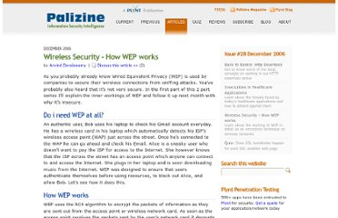 http://palizine.plynt.com/issues/2006Dec/wep-encryption/