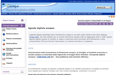 http://europa.eu/legislation_summaries/information_society/strategies/si0016_it.htm