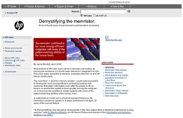 http://www.hpl.hp.com/news/2008/apr-jun/memristor.html