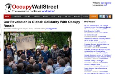 http://occupywallst.org/article/our-revolution-global-solidarity-occupy-russia/