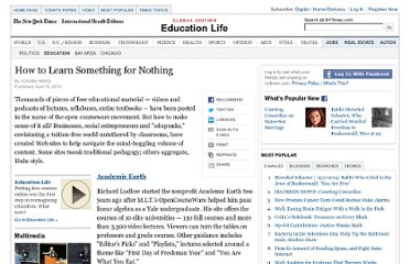 http://www.nytimes.com/2010/04/18/education/edlife/18openbox-t.html