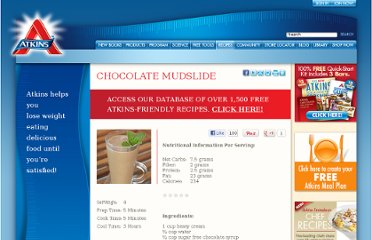 http://www.atkins.com/Recipes/Chocolate-Mudslide.aspx