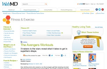 http://www.webmd.com/fitness-exercise/features/avengers-workout