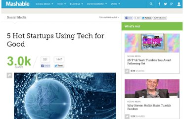 http://mashable.com/2012/05/12/startupsworld-at-work-7/